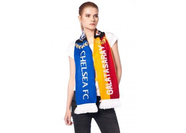 Fanscarf_1