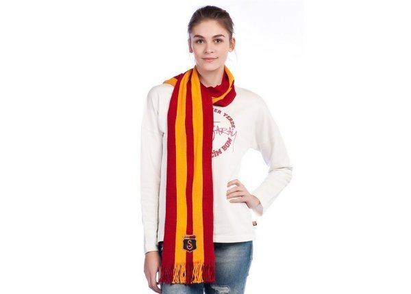 Fanscarf_1_5