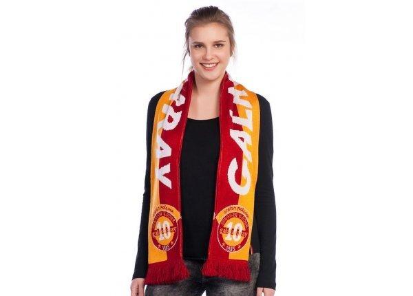 Fanscarf_2