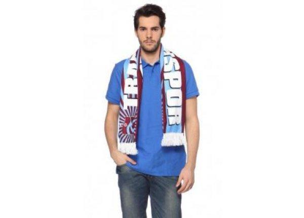 Fanscarf_5