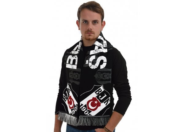 Fanscarf_5_1