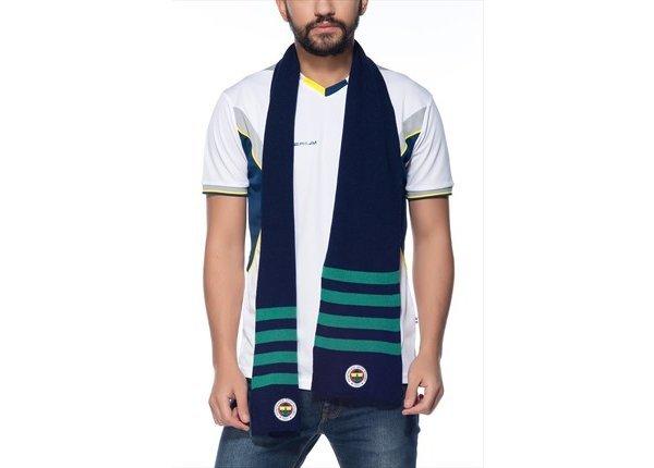 Fanscarf_5_3