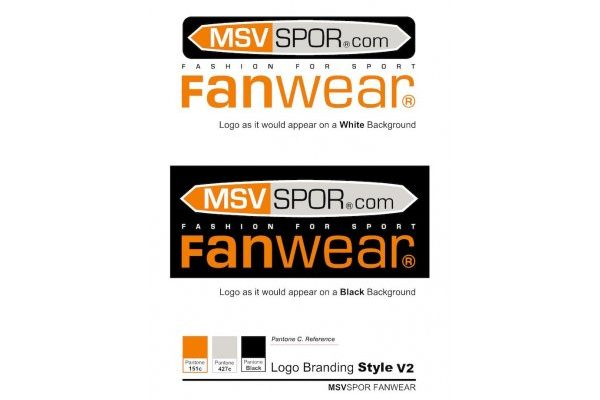 MSV_Sport_Branding_TUR