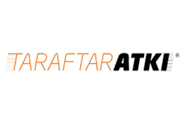 taraftar_atki_logoA_calismasi_04